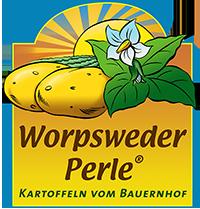 WP-Logo-hoch-4c-v1-200px