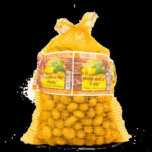Drillinge_12kg_Kartoffelsack