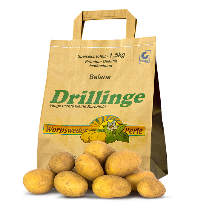 Drillinge_Tuete_Kartoffel