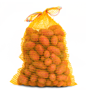Heiderot_12kg_Kartoffelsack