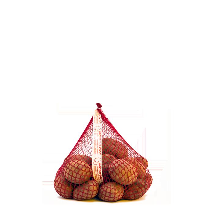 Heiderot_1,5kg_Kartoffelnetz