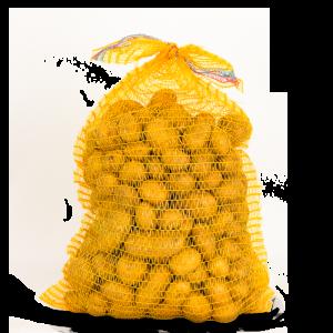 Linda_12kg_Kartoffelsack