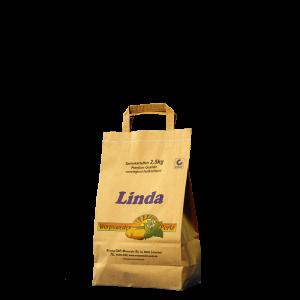 Linda_2,5kg_Tuete