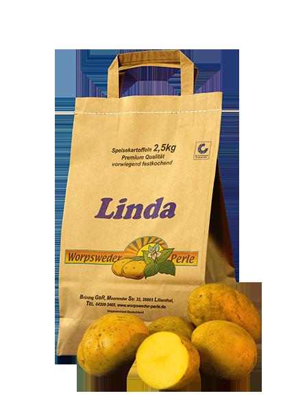 Linda_Tuete_und Kartoffel
