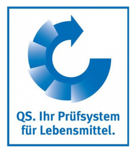 QS_Siegel
