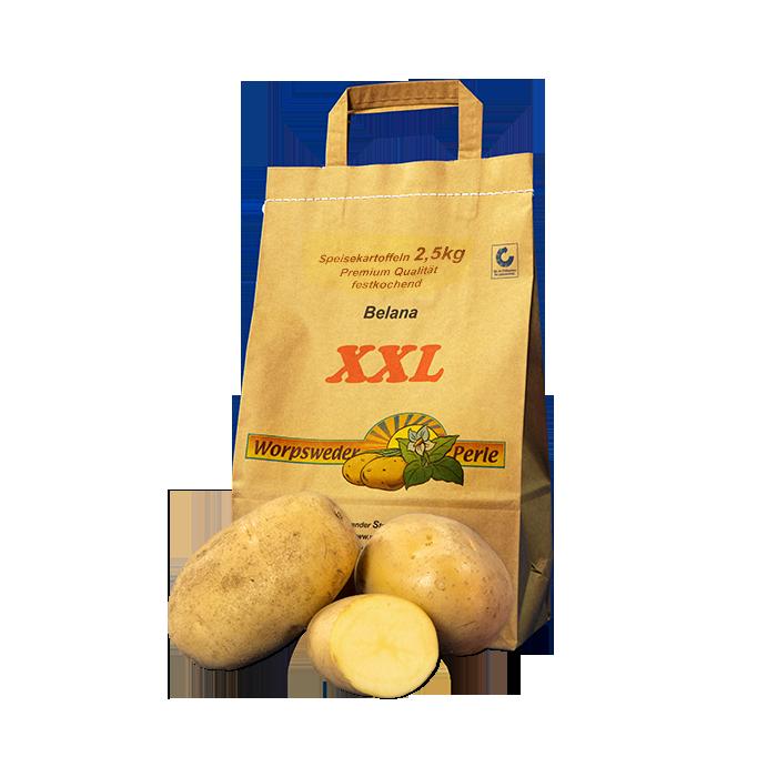 XXL_Tuete2,5_und_Kartoffeln