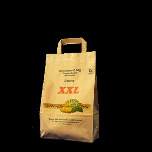 XXX_2,5kg_Tuete