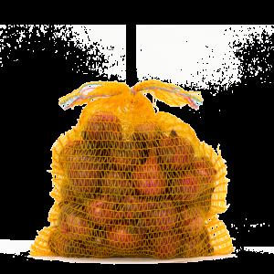 Zwiebelen_rot_5kg_Zwiebelsack