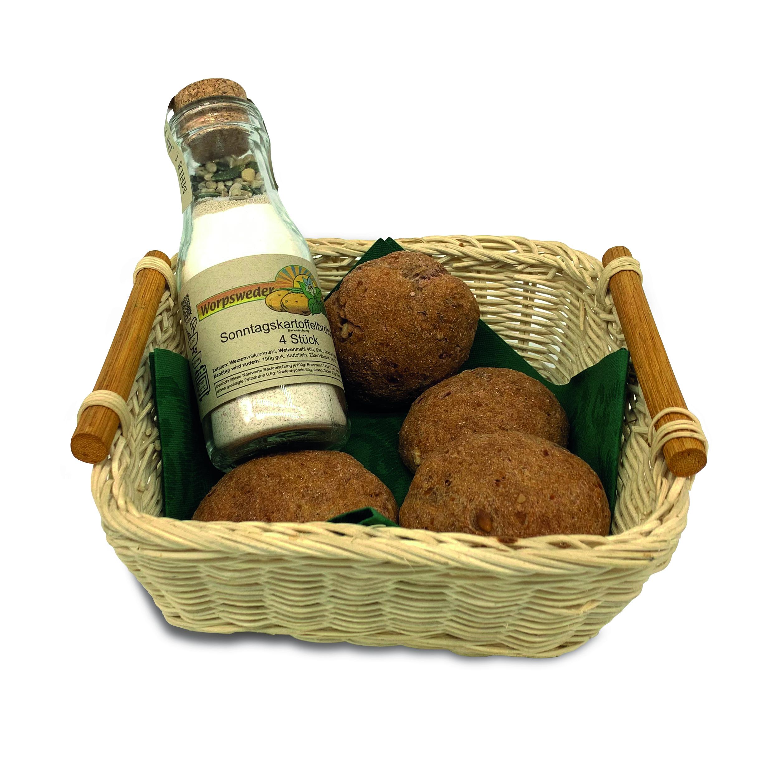 WP-Kartoffelbrötchen-Korb-2500x2500px-v1